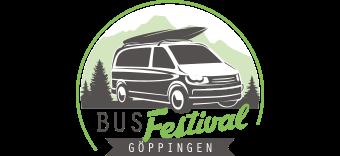 BUS Festival